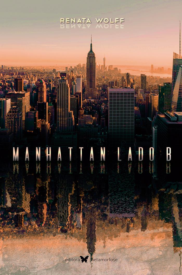 Manhattan Lado B