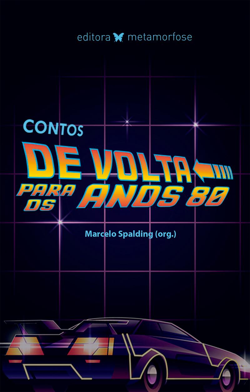 De volta para os Anos 80