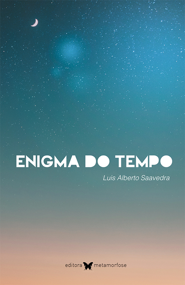 Enigma do Tempo