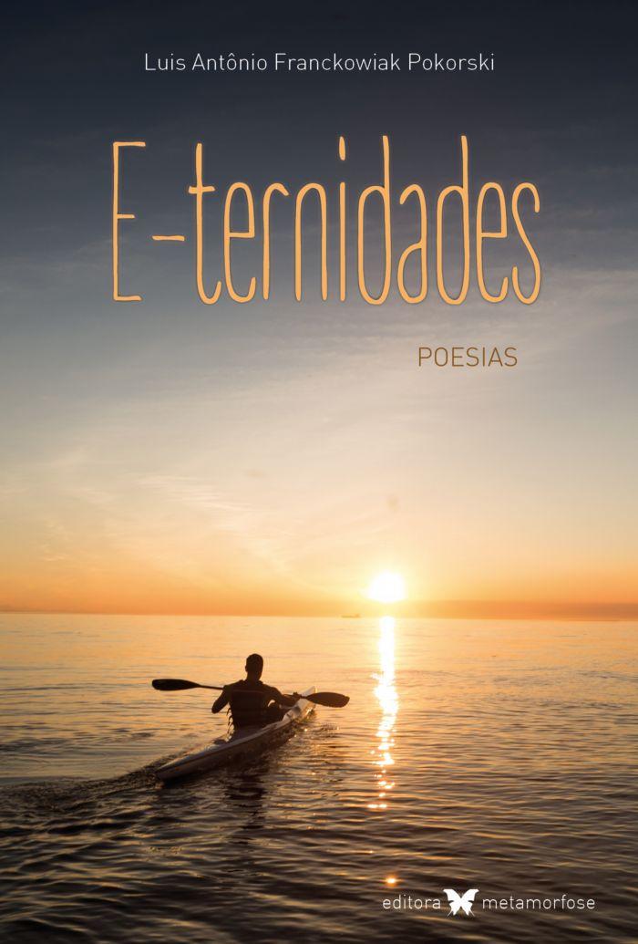 E-ternidades