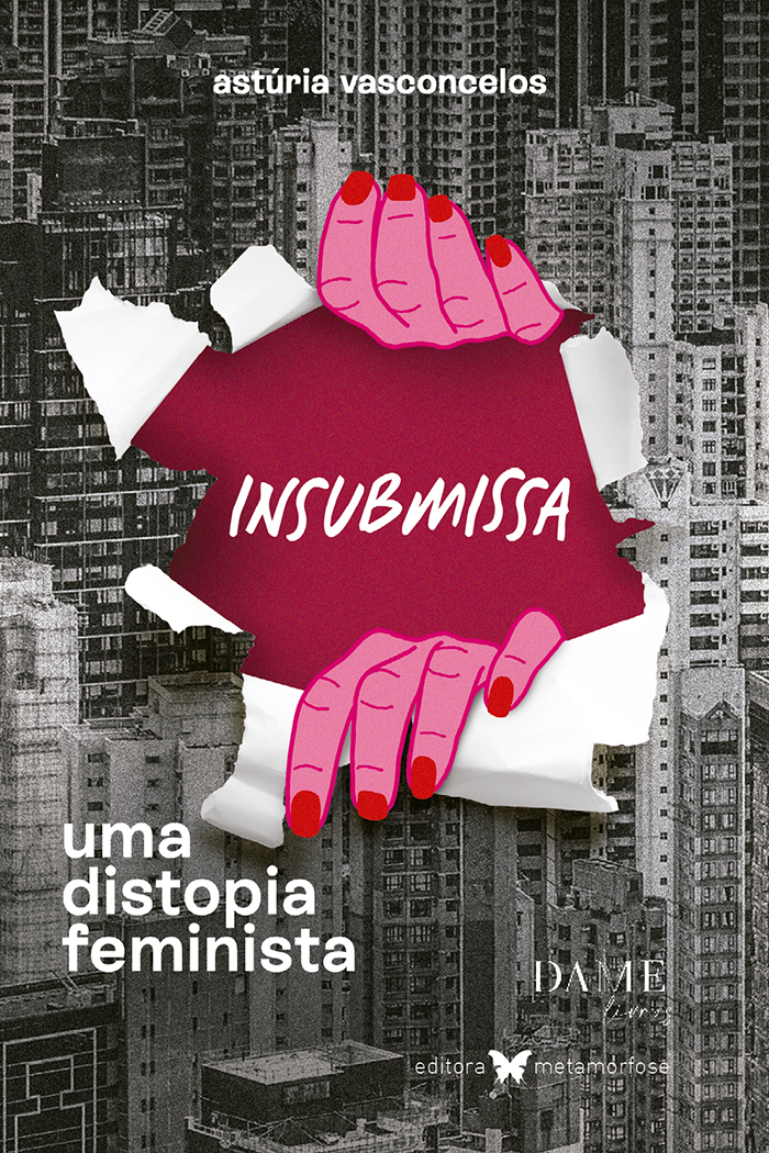 Insubmissa