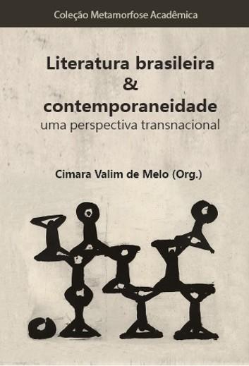 Literatura brasileira e contemporaneidade [ebook gratuito]