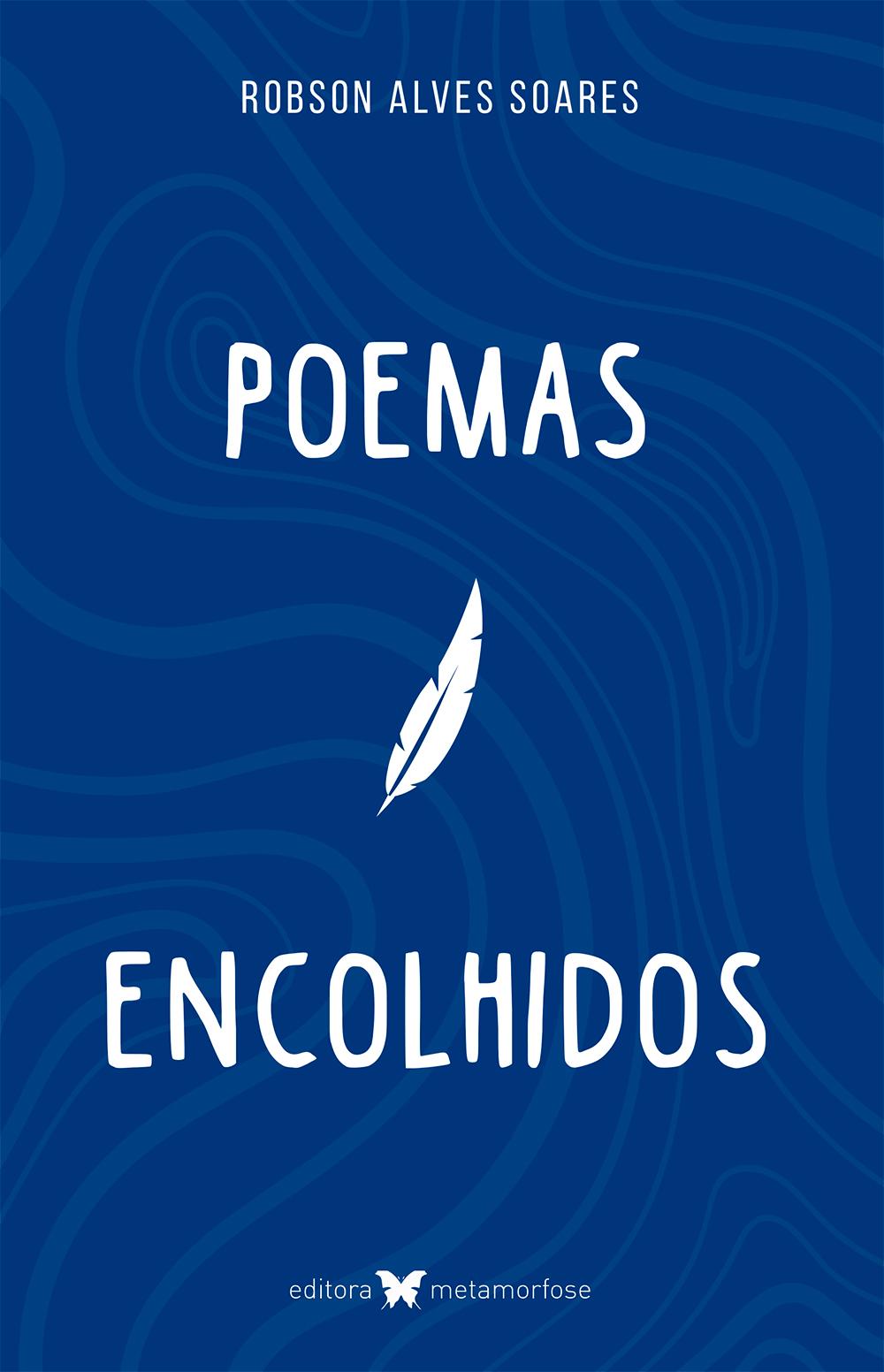 Poemas Encolhidos
