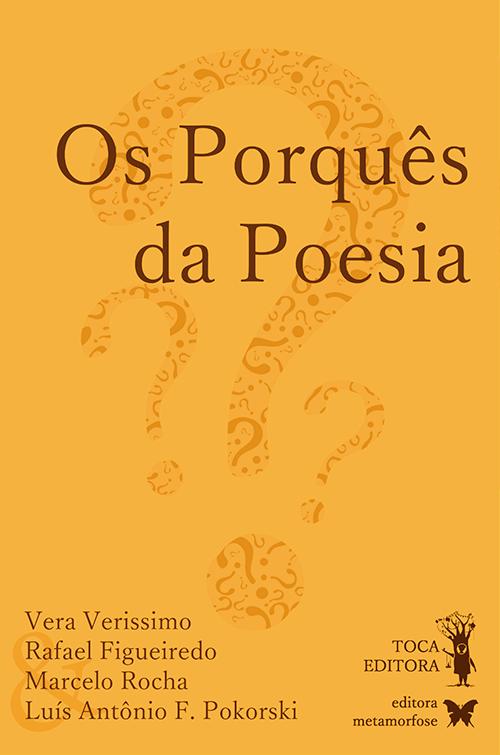 Os porquês da poesia